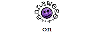 annaweeedesigns on