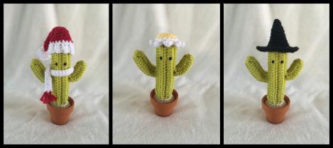 Etsy listing cactus