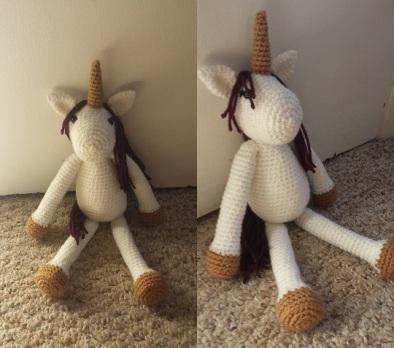 Sylvias unicorn3